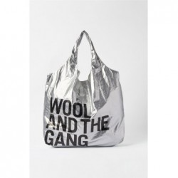 Silver Lining Bag -...