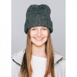Easy Beanie - DIY Kit