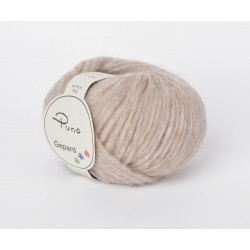 Puno - cloud yarn, baby alpaka and merino