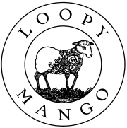 Loopy Mango